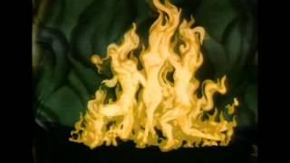 """Вій - Вогняне Коло (CD """"Хата Скраю Села"""" 2004) відеомонтаж Lesya Roy"""