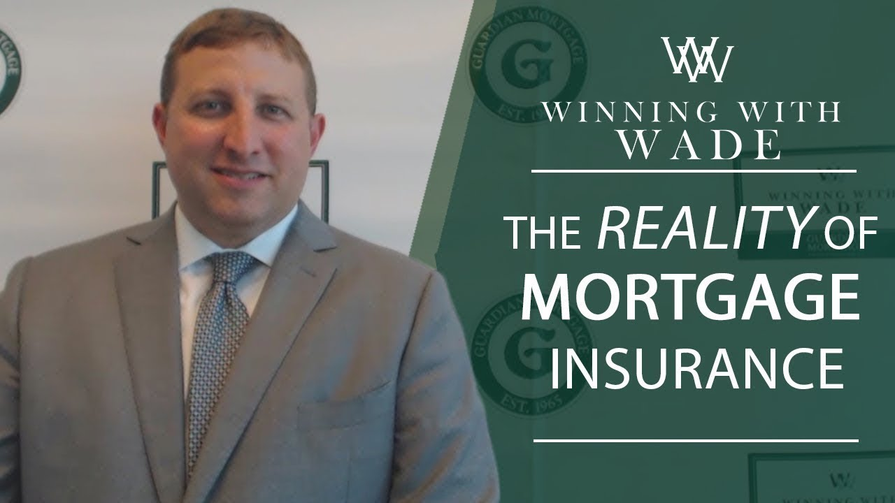 How Does Mortgage Insurance Help Us?