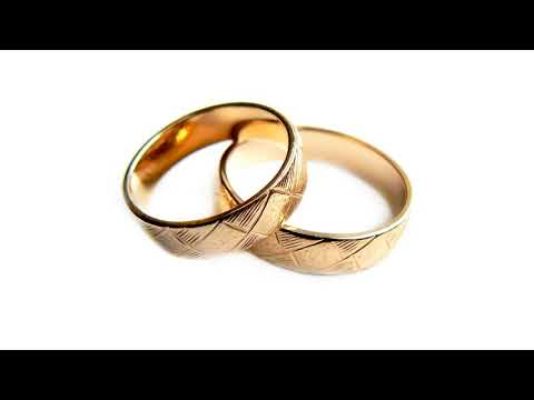 К чему снится обручальное золотое кольцо для замужней женщины?