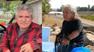 ATTENTION! Matt Roloff Confirms BIG NEWS About the Family Farm