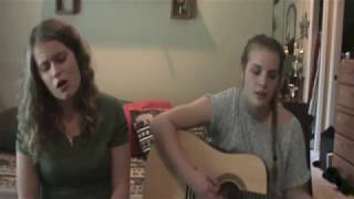 Dreams (Fleetwood Mac) Cover - Miranda DeLerae & Rachel Polster