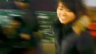 蔡亚楠的捆绑日记Tying-up diary of Miss Cai Yanan