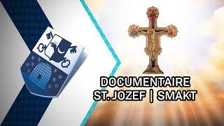 St. Jozef van de Smakt - 17 mei 2020 - Peel en Maas TV Venray