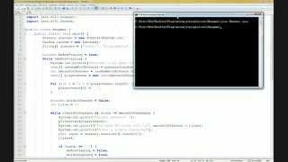 Java hangman program most popular videos beginner java lesson 3 building a hangman game solutioingenieria Image collections