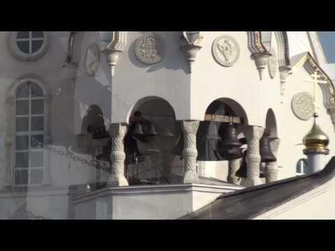 Храм владимирский куркино расписание