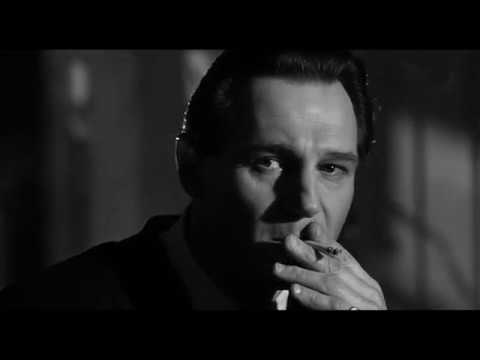 Sting - Fragile (Schindler's List) [HD]