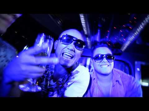 Muevete La Secta Ft. Dash y Cangri