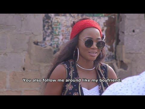 ABANIJE - Latest 2019 Yoruba Movie starring Jumoke Odetola | Kemi Afolabi | Gida Sulaimo | Olohuniyo