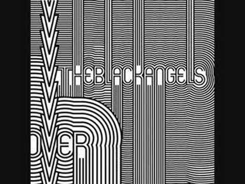 Young Men Dead (Song) by The Black Angels
