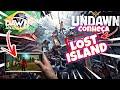 Undawn u200d Ilha De Lost City u200d Aqui O Pvp Fren ti