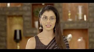 Maha Episode Best of Entertainment Monday July 13th Zee TV Americas