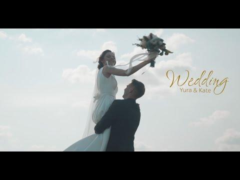 Plivka, відео 17