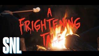A Frightening Tale - SNL