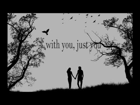 Jason Mraz - Let's See What the Night Can Do [Official Lyric Video]