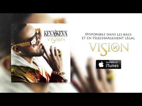 Download Keva Keva - Bolingo (Audio) HD Mp4 3GP Video and MP3