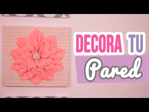 Ideas para decorar tu cuarto portaretratos creativo con for Decora tu habitacion online
