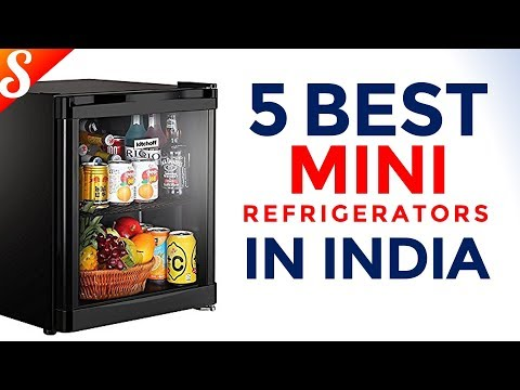 mini fridge 12 volt