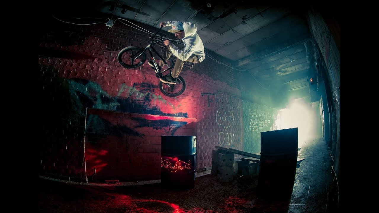Stranger Things a Berlino
