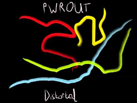 Pwrout- Everything's Alright