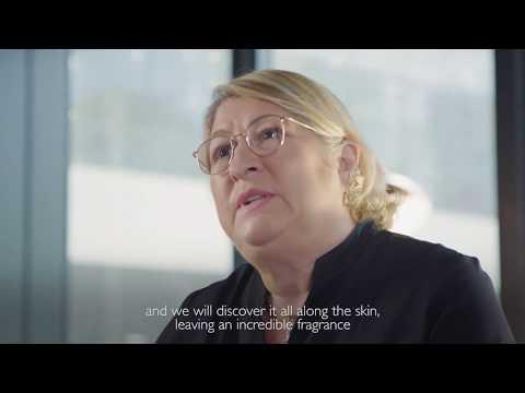 Atelier Versace - Eclat de Rose - Eau de parfum - VERSACE