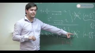 Conseils Aux Profs De Prépa : Pédagogie, Interaction Prof élèves, Précision