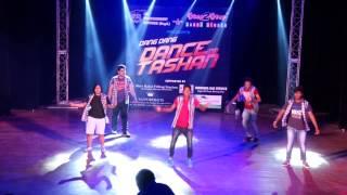 DDhat Teri Ki | Gandi Baat | Tune Maari Entriyaan |  Dance Performance By Step2Step Dance Studio