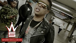 I Love Makonnen ft. Rich The Kid - Still Workin It