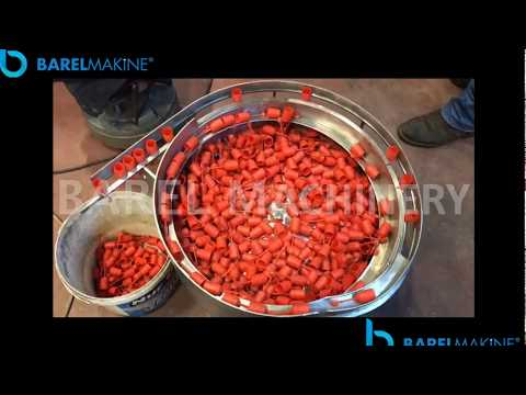 Medical Sector Analysis Equipments Feeding