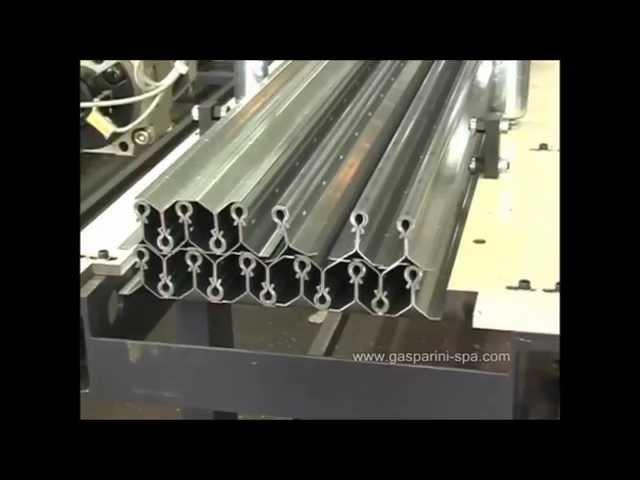 Systèmes pour renforts pour fenêtres en PVC