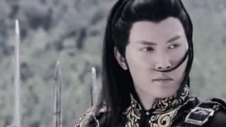 Lan Ling Wang {Love will Restore} ||MV||