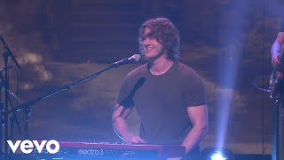 Dean Lewis   Be Alright (Live From The Ellen DeGeneres Show  2019)