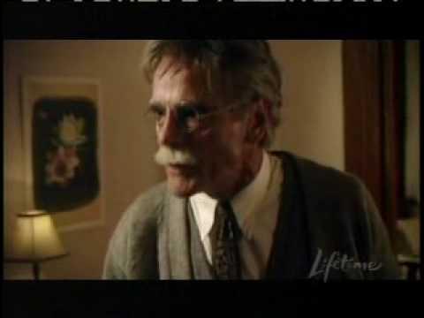 Georgia O'Keeffe (Trailer)