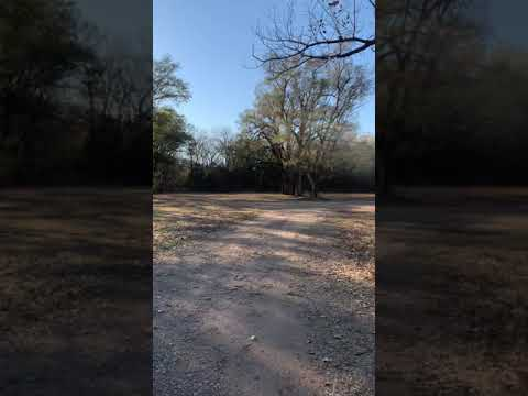 Video Of Deweese Campground, KS