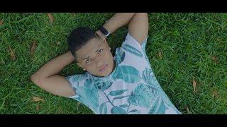 Muchas Noches - El Cursy  (Video)