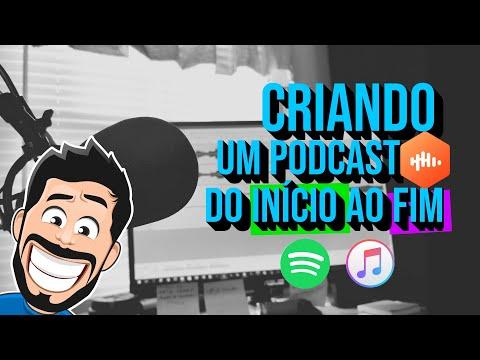 lieknėjimo podcast ai