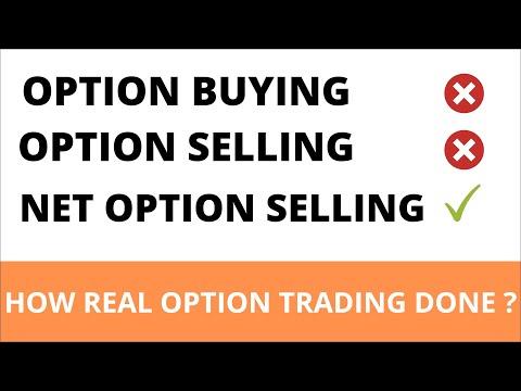 Work kotelniki belaya dacha trading