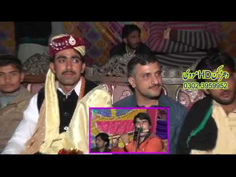 Asan Tan Yaran Dey Yar Han Latest Saraiki Song By Yasir Khan Niazi Programme in Khaglan Wala  Isa Kh