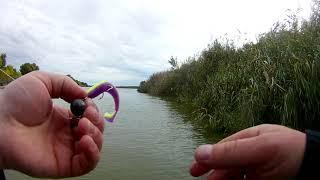 Рыбалка в село маково астраханской области