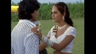 Vikram Thakor and Mamta Soni | Haa Babal Thai Jaye Full Video Song | Gujarati Movie Song