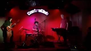 Nasty Trio - Ode to Billie Joe