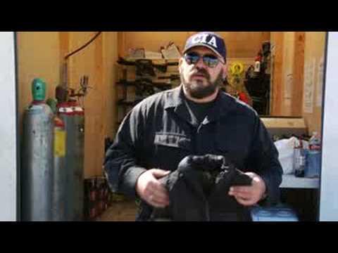 Protective Paintball Gear : Body Armor for Paintball