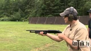 20 Gauge Shotguns for Home Defense