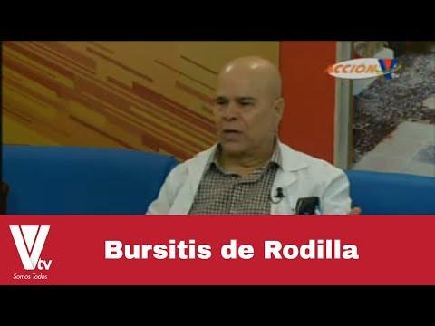 Descarga salud de las articulaciones y la columna vertebral mikrogimnastika Dr. Popov