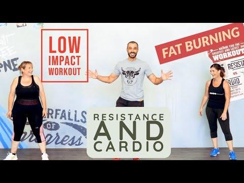 Abstract sulla perdita di peso