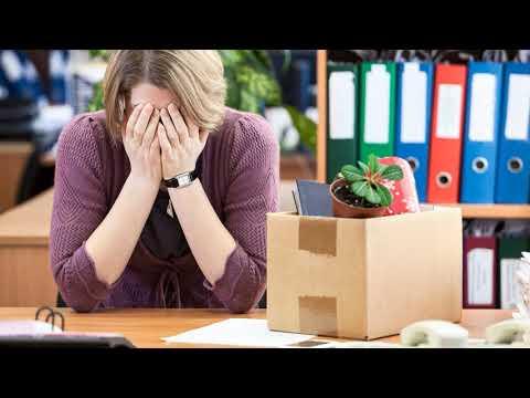 Как забрать заявление об увольнении по собственному желанию обратно если передумал