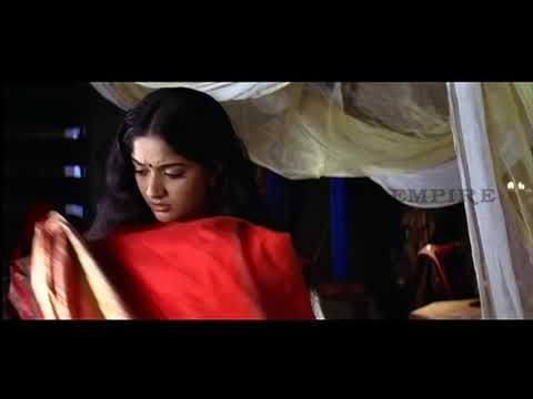 Minnayam minnum kattil song Ananthabadhram movie song HD