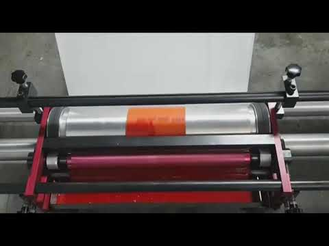 DF 200 INLINE FLEXO PRINTING UNIT