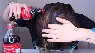 10 РЕАЛЬНЫХ ВОЗМОЖНОСТЕЙ Coca - Cola