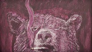 Video Poison by Karol Mikloš
