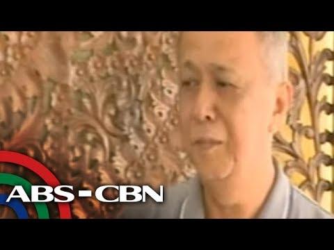 [ABS-CBN]  Pira nga lugar ha, Palo, Leyte, parte han kasaysayan durante han World War II | TV Patrol